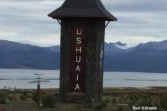 09.TOUR USHUAIA