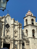 1.Cathédrale-de-la-Havane