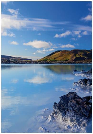 Séminaire en Islande 2014 - Cliquez pour agrandir