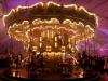 Merry-go-round - Tax Free World Exhibition 2005