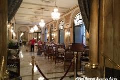 03.HOTEL ALVEAR BUENOS AIRE