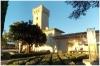 Soirée découverte Andantino au Chateau de Cremat