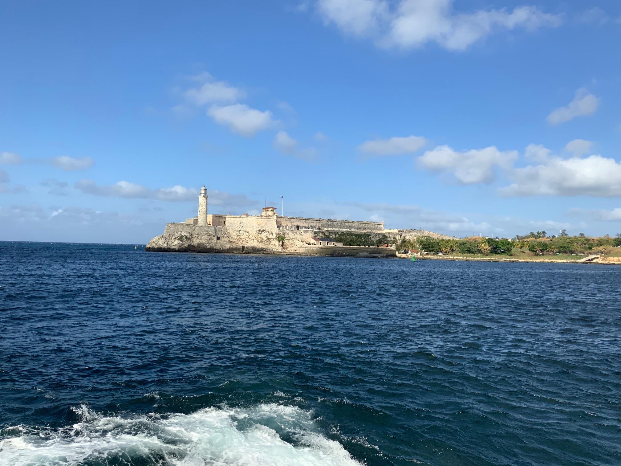3.La-Havane