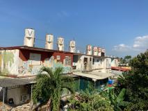 2.Banlieue-de-la-Havane