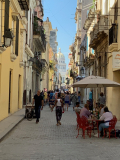 4.Habana-Vieja