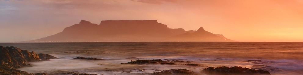 Afrique-Cape-Town-LS